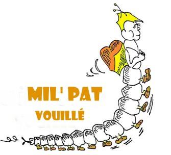 Le MIL'PAT